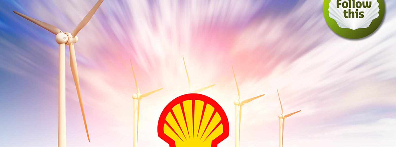 """First Utility Rebranded as Shell Energy and Offers 100% Green Power"""