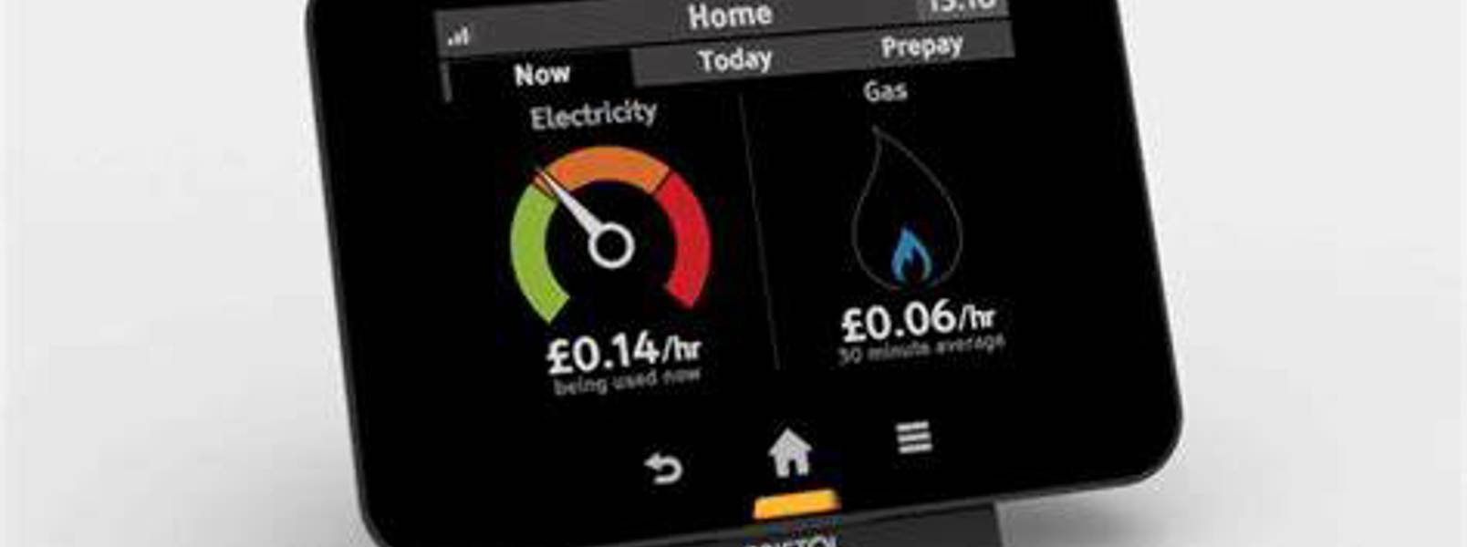 Smart meters: Nine energy suppliers ordered to become DCC users