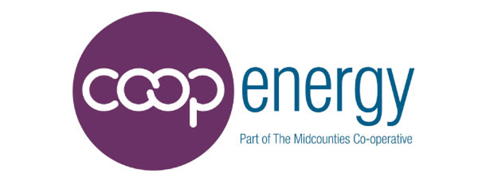 Co-op Energy launches new tariff sourcing clean energy from community projects