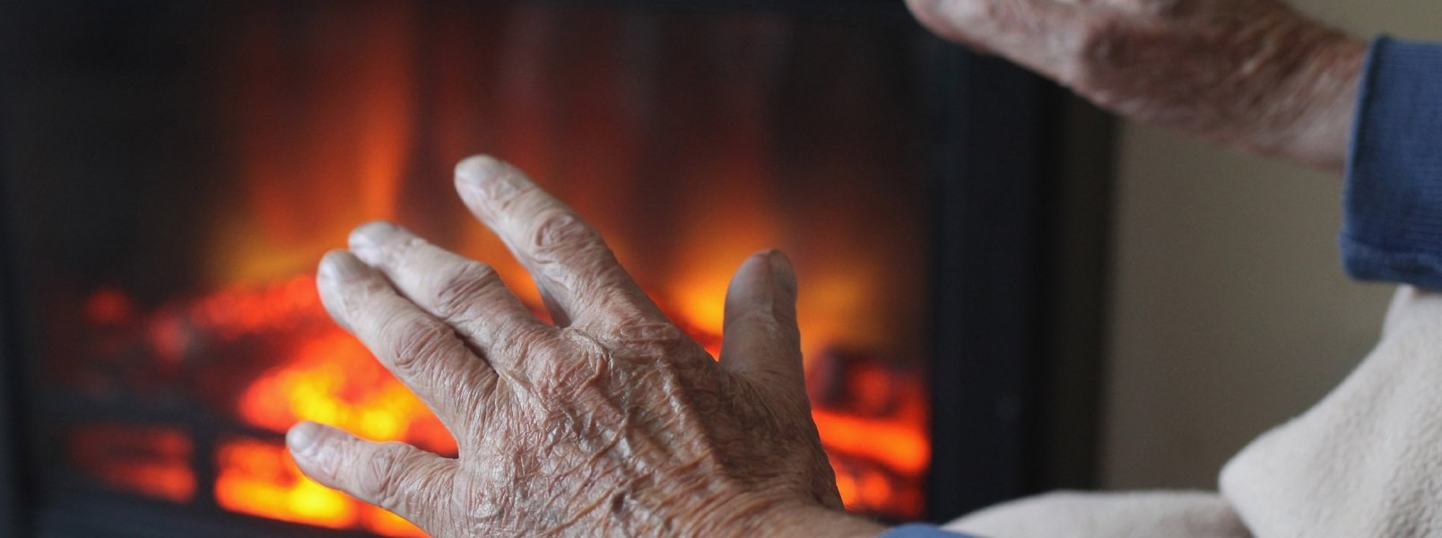 """New £140,000 Energy Advisor Programme to Tackle Fuel Poverty"
