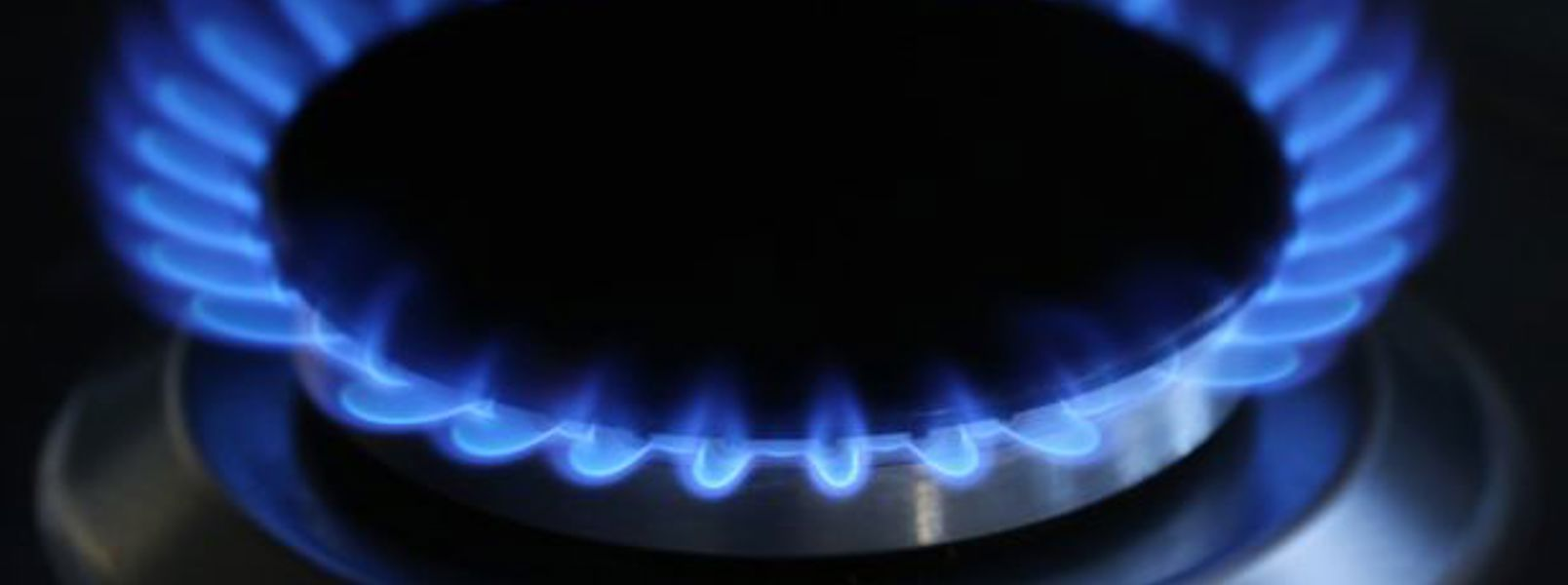 """UK first: Hydrogen injected into gas grid as landmark trial gets underway"""