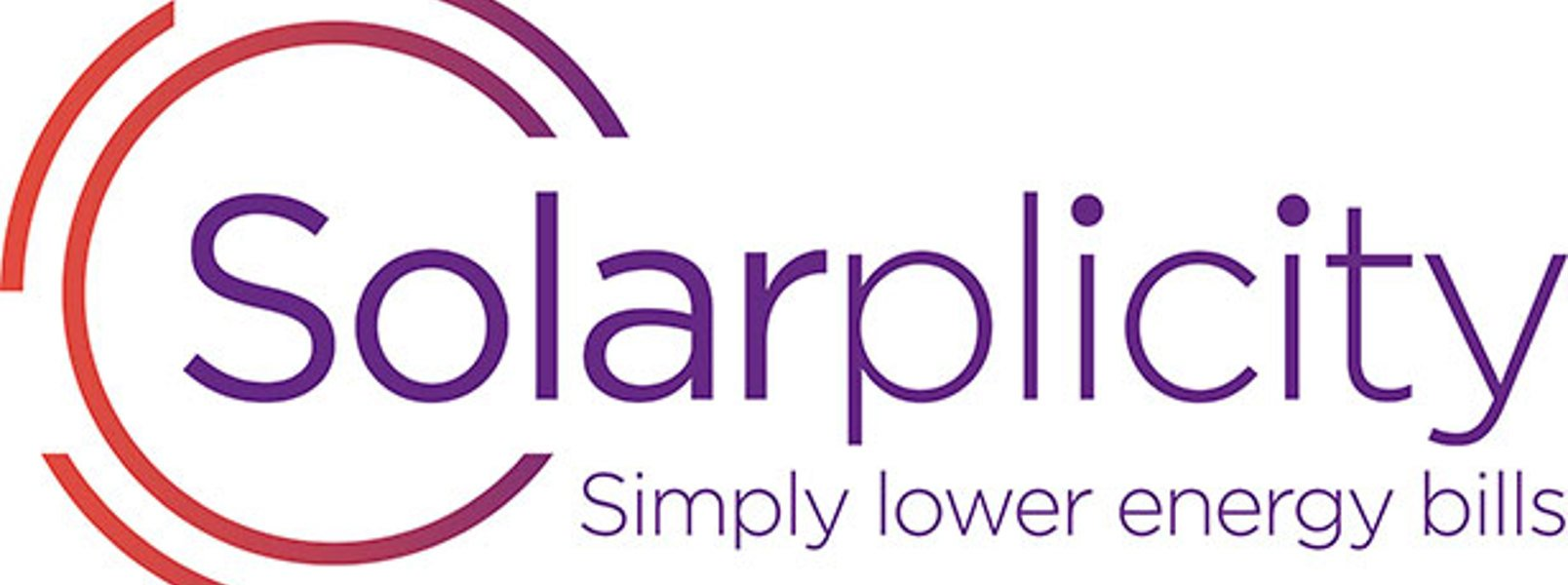Energy Firm Solarplicity Banned From Taking on New Customers