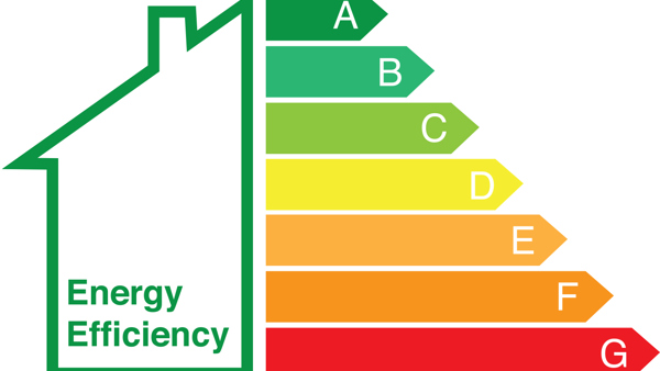 Landlords Energy Performance Certificate